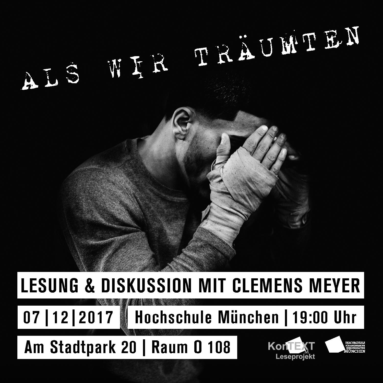 clements_meyer_digitaleversion
