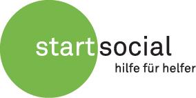 Logo_startsocial_72dpi