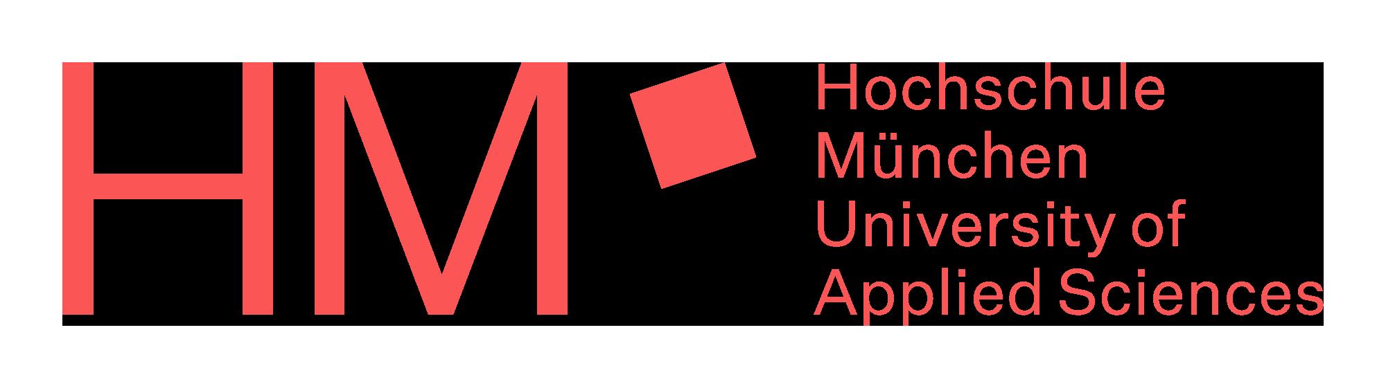 HM_SchriftzugLogo_RGB